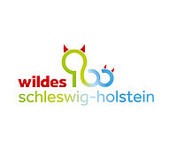 [Translate to English:] Wildes Schleswig Holstein