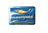 [Translate to English:] Meergold