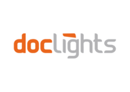 [Translate to English:] doclights GmbH