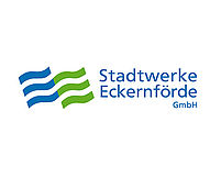 [Translate to English:] Stadtwerke