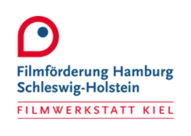 [Translate to English:] Filmwerkstatt Kiel
