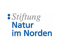 [Translate to English:] Stiftung Natur im Norden