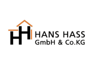 [Translate to English:] Hans Hass GmbH