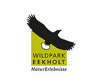 [Translate to English:] Wildpark Eekholt