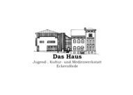 [Translate to English:] Das Haus