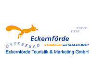 [Translate to English:] Eckernförder Touristik