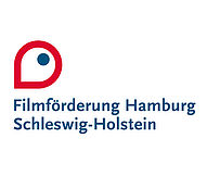 [Translate to English:] Filmfoerderung Filmwerkstatt
